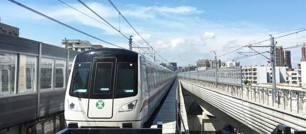 【深圳】地铁11号线矿物质电缆采购项目