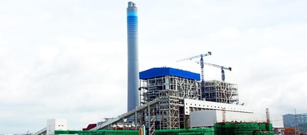 【惠州】平海电厂低烟无卤辐照电缆采购项目