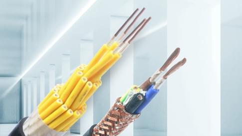 WDZ-BYJ是什么电线?深圳东佳信家装电线,低烟无毒