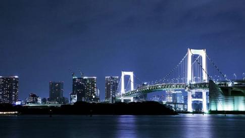 【广东】城市桥梁景观品质提升工程YTTW矿物质绝缘电缆采购项目