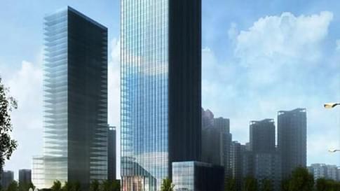 【深圳】生命保险大厦WDZ-YJY低烟无卤电缆采购项目