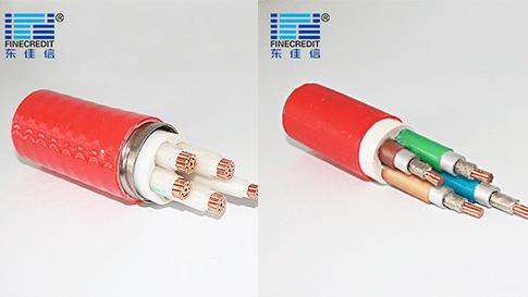 为什么要用矿物绝缘电缆?广东电缆厂家东佳信小编为您解答