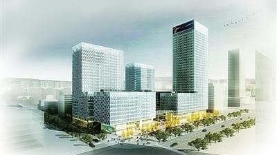 【深圳】智慧家园YTTW柔性矿物质防火电缆采购项目