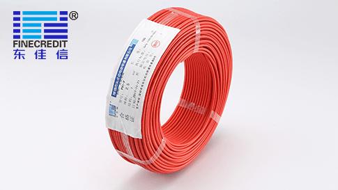 光伏电缆如何选型?