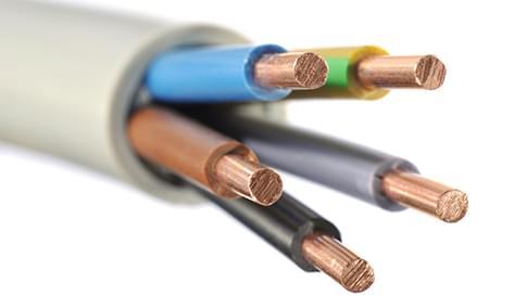 预防电缆进水小技巧