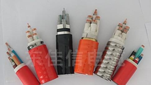 【深圳】广州市广医院堂投资有限公司YJV22-8.7/15KV中压电缆采购项目