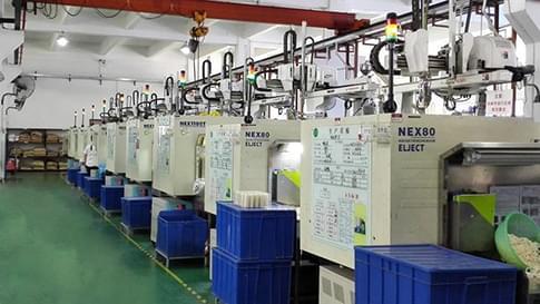 【湖北】百利恒安机电设备有限公司BTLY矿物质防火电缆长期合作