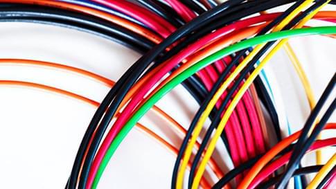 广东电缆厂家东佳信电缆提醒您购买电缆时注意产品质量