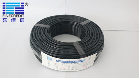 1平方毫米铜(铝)电线可以承受多大功率?