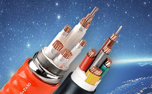 低压电缆中间接头施工过程质量缺陷的原因