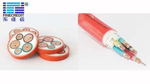 防火电缆有什么品牌推荐?