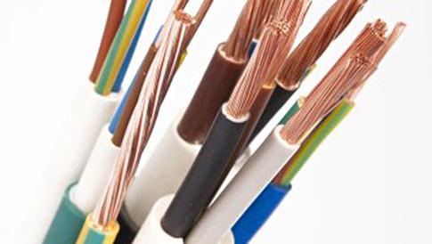 电线电缆产品的分类-深圳东佳信电缆