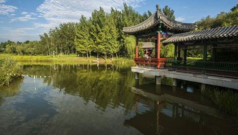 【汕头】赤河生态公园WDZ-YJY低烟无卤电缆采购项目