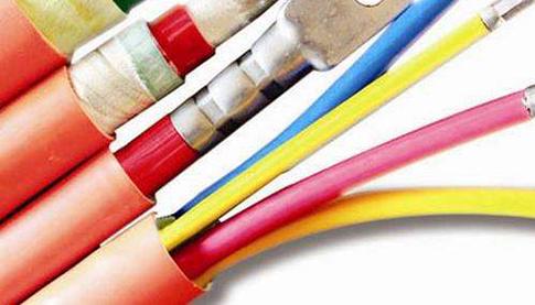 电气设备用电缆绝缘材料如何选择?