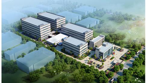 【珠海】海雅美生物技术有限公司N-YJV耐火电缆采购项目