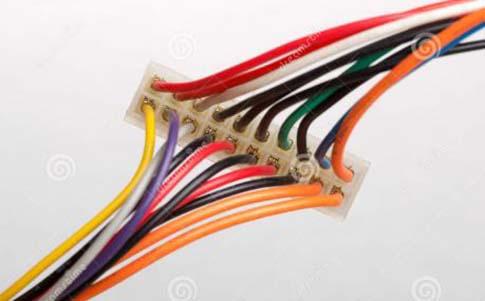 电线电缆小问答