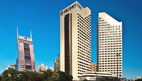 【深圳】深圳工商银行大厦施工总承包工程BV、BVR深圳电缆采购项目--东佳信电缆