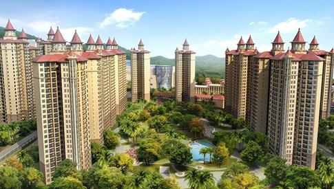 【海南】碧海金珠花园YJLV、YJLV22深圳电缆采购项目--东佳信电缆