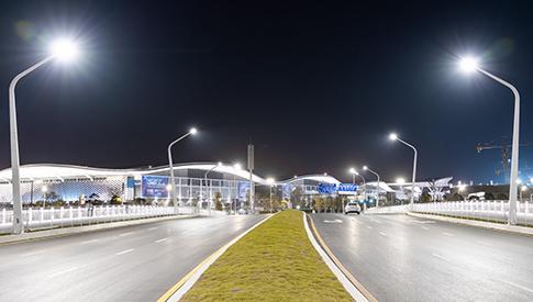 【深圳】空港新城启动区综合管廊及道路一体化ZC-YJV22-8.7/15KV深圳电缆采购项目--东佳信电缆