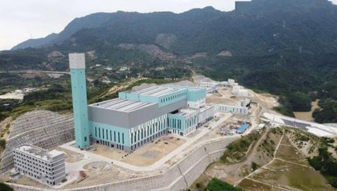 【福建】闽侯县环保产业园发电厂ZR-YJV阻燃电缆采购项目--东佳信电缆