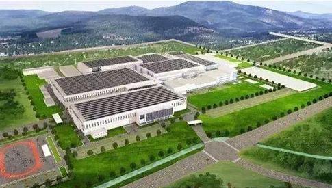 【广州】广州轻工智能家电产业集群ZN-RVSP阻燃电缆采购项目--东佳信电缆