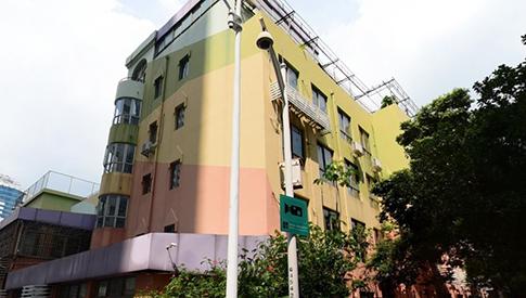 【深圳】福田区机关第二幼儿园BBTRZ柔性电缆采购项目--东佳信电缆