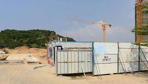 【深圳】航城初级中学建设工程WDZB-YJ(F)E阻燃电缆采购项目--东佳信电缆