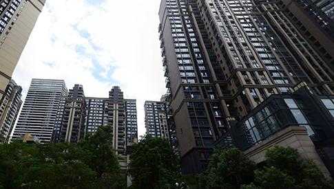 【惠州】融创云水湾花园WDZB-YJY、WDZCN-YJY阻燃电缆采购项目--东佳信电缆
