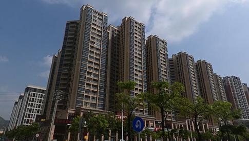 【惠州】江誉城花园二期RTTYZ柔性电缆采购项目--东佳信电缆