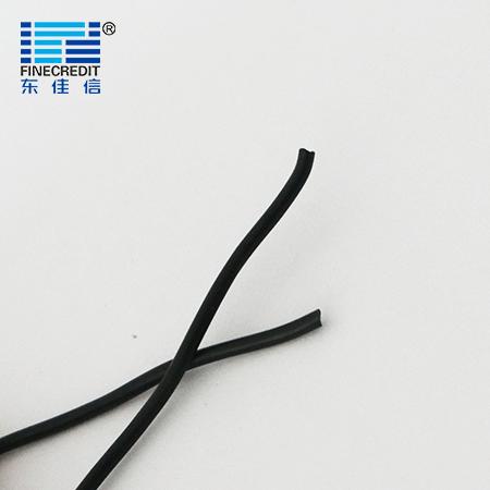 AVR铜芯聚氯乙烯绝缘安装用软电缆